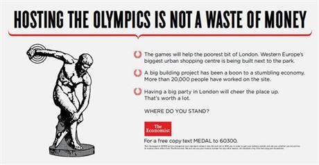 Olympics_not640.jpg