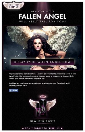 Lynx_Fallen_Angel_Facebook.jpg