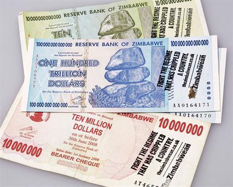 Zimbabwean-Flyer.jpg