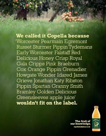 Copella-Press-Label.jpg