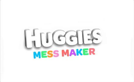 huggies3.jpg