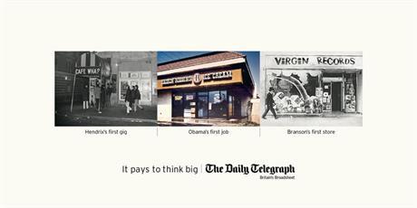 Telegraph4-800.jpg