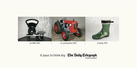 Telegraph3-800.jpg