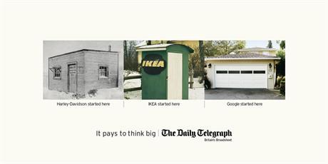 Telegraph2-800.jpg