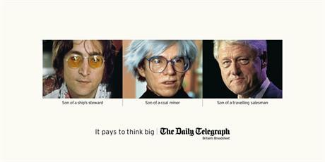 Telegraph1-800.jpg