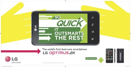 LG-OPTIMUS-2X-48-sheet.jpg