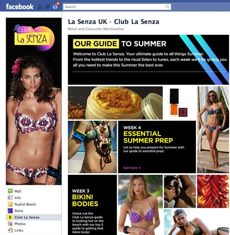 ClubLaSenza.jpg