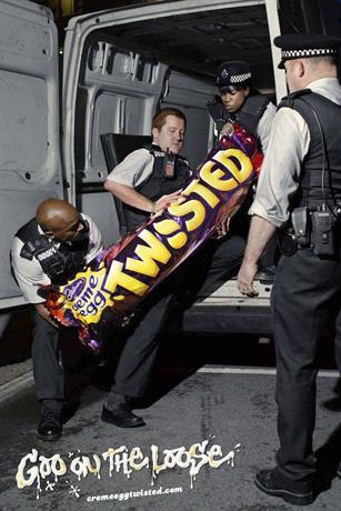 Police-800.jpg