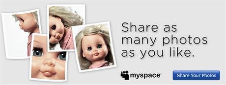 myspace5_800px.jpg