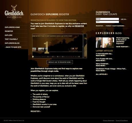 Glenfiddich800.jpg