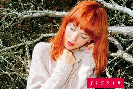 Jigsaw A/W 2011