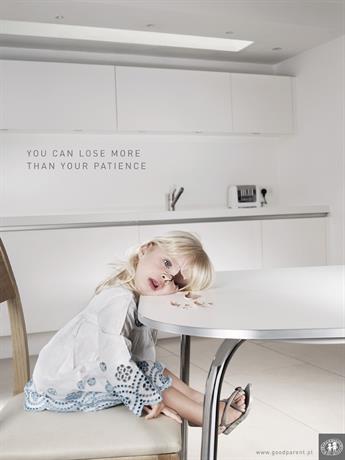 Porcelaingirl800.jpg