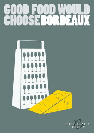 Cheese grater.jpg