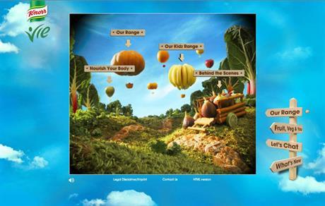 Knorr-_hotspots.jpg