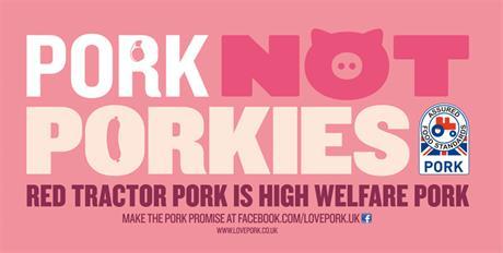 pork2800.jpg