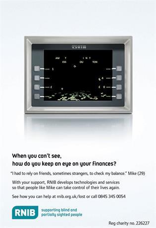 ATM800.jpg