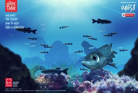 fishtank800.jpg
