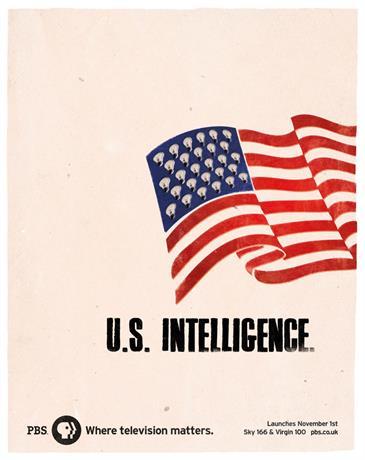 america2.jpg