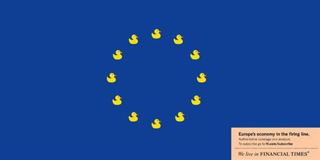 ducksposter.jpg