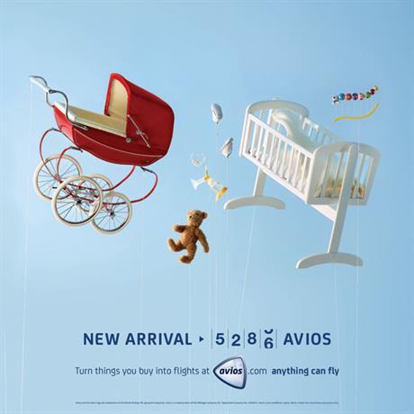 avios8.jpg