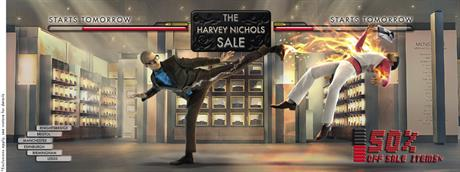 Harvey-NIc2-800.jpg