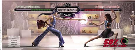 Harvey-NIc1-800.jpg