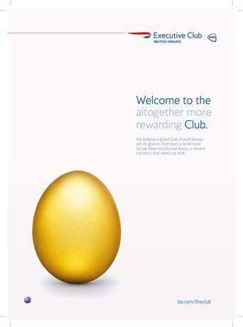 BA_egg.jpg