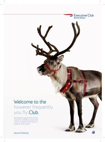 BA_reindeer.jpg