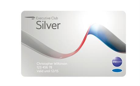 BA_silvercard.jpg