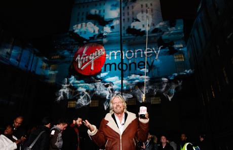 Virgin-Money1.jpg