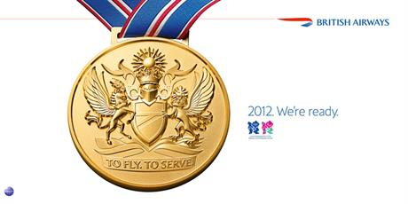 BA_medal.jpg