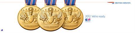 BA_medal2.jpg