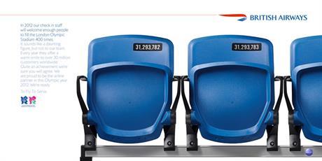 BA_seat.jpg
