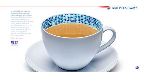 BA_tea.jpg