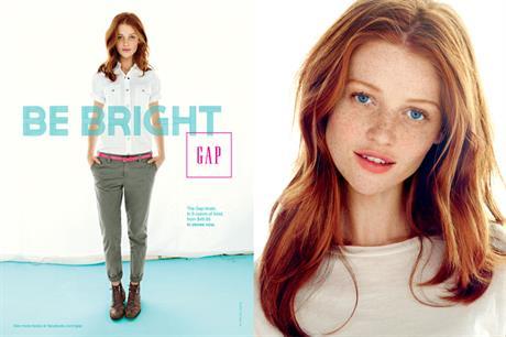 gap7.jpg