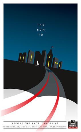 run-to-monaco-1.jpg