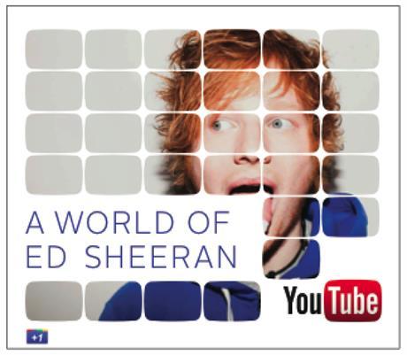 youtube4.jpg