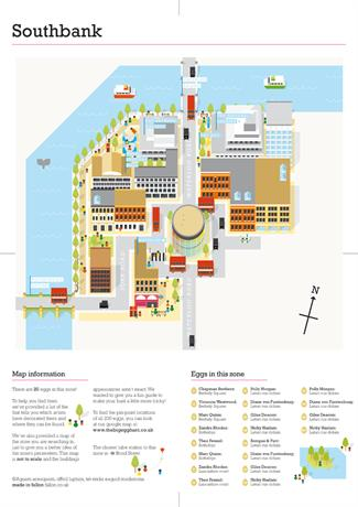Map-Layout-2.jpg