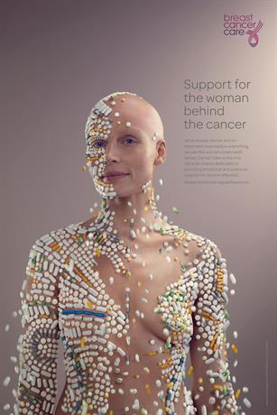 breastcancerposter.jpg