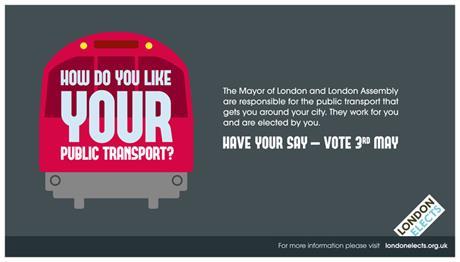 vote3.jpg