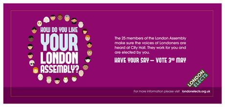 vote4.jpg