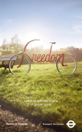 tfl_freedom.jpg
