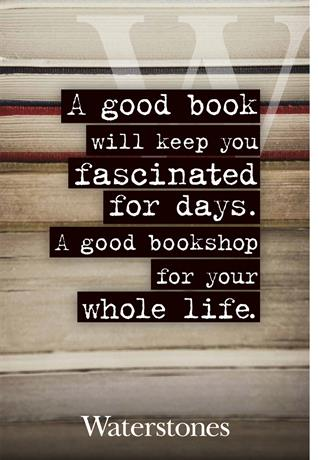 good-book.jpg