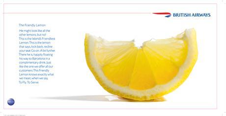 ba_lemon.jpg