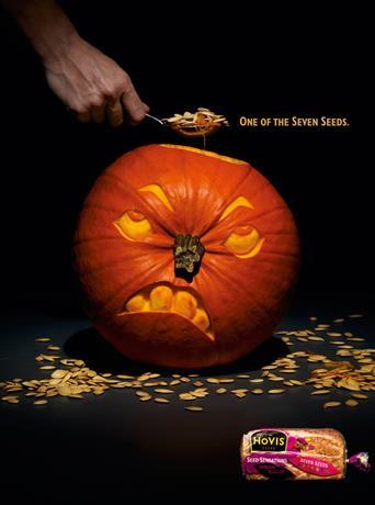 hovis_pumpkin.jpg