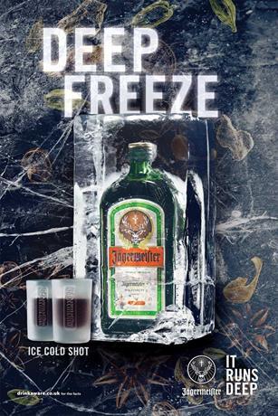 jagermeister_freeze.jpg