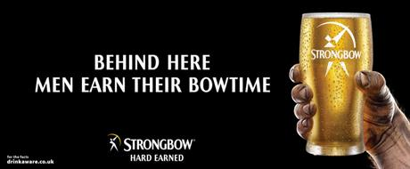 Strongbow-800.jpg