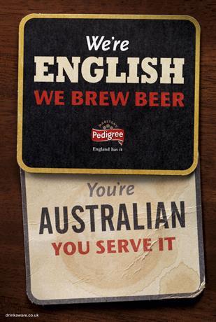 Beer-mats-800.jpg
