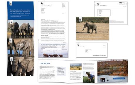 WWF-800.jpg