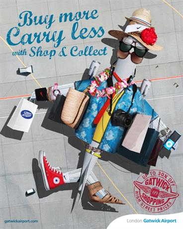 Shop&Collect.jpg